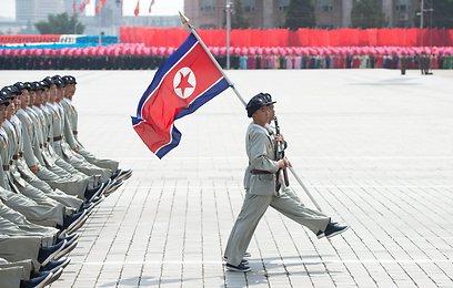 (צילום: AFP ) (צילום: AFP )