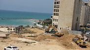 צילום: באדיבות הפורום הישראלי לשמירה על החופים