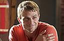 צילום: © 2011 The CW Television Network