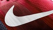 צילום: Nike Studios