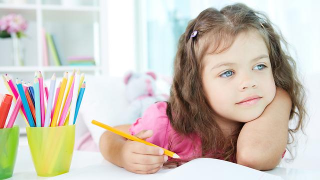 אפשר להתייעל בזמן הלמידה (צילום: shutterstock) (צילום: shutterstock)