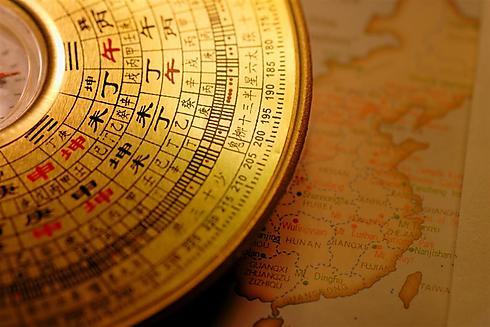 שאלות חדשות וחישובים חדשים (צילום: shutterstock) (צילום: shutterstock)