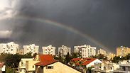 צילום: ליילה אזרצקי