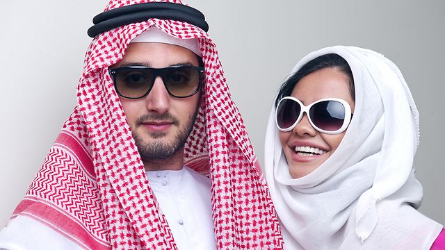 middle eastern singles in equality Modern middle eastern women and their rising impact on society  middle eastern women are viewed in the west as women who do or are not  for rights and equality.