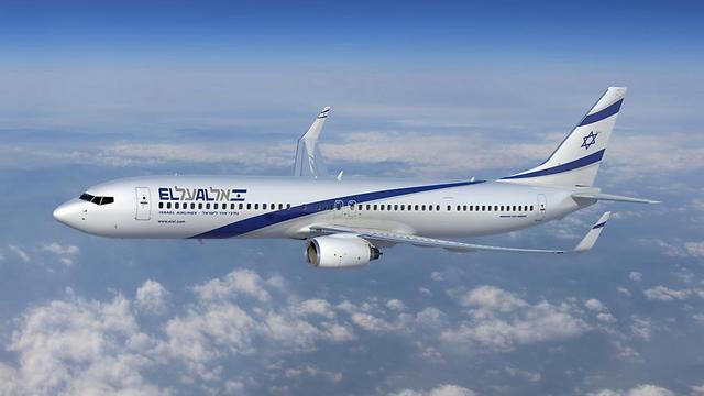 Photo: Boeing (Photo: Boeing)