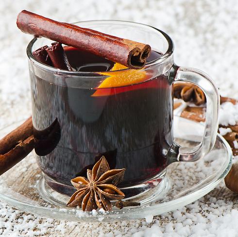 אפס קלוריות בכוס קפה (צילום: shutterstock) (צילום: shutterstock)