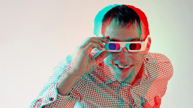 אילוסטרציה. גלובוס המשיך לקנות משקפיים (צילום: shutterstock) (צילום: shutterstock)