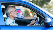נתונים מדאיגים: כ-35% מחולי הסוכרת -  בסיכון פי 3 לתאונת דרכים