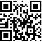 QR אפליקציית השטותריקים