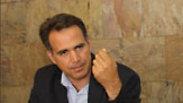 צילום: יצחק הררי, דוברות הכנסת