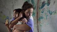 צילום: אוריאל סיני / גטי אימג'ס