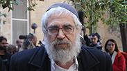 אונס זה עניין פוליטי: הרבנים שמשתיקים ושותקים
