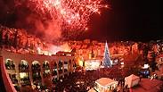 צילום: עמותת תיירות נצרת