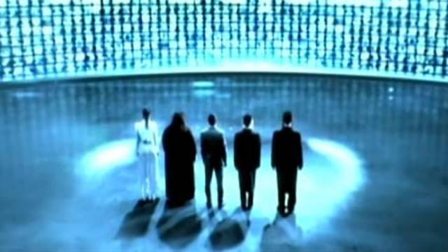 """""""הכוכב הבא"""". יבחרו גם נציג לווינה ()"""