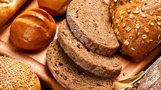 מוותרים על ארוחת בוקר - חוסכים בפחמימות (צילום: shutterstock) (צילום: shutterstock)