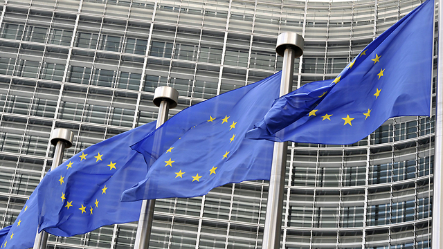 The European Union (Photo: AFP)