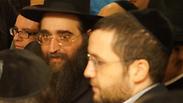 """צילום: שובה ישראל """"ידיעות אחרונות"""""""
