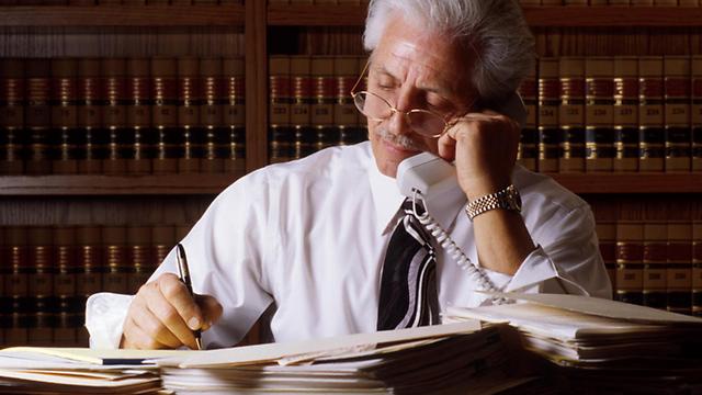"""""""שיט, מה לעזאזל כתבתי פה?"""" (צילום: index open) (צילום: index open)"""
