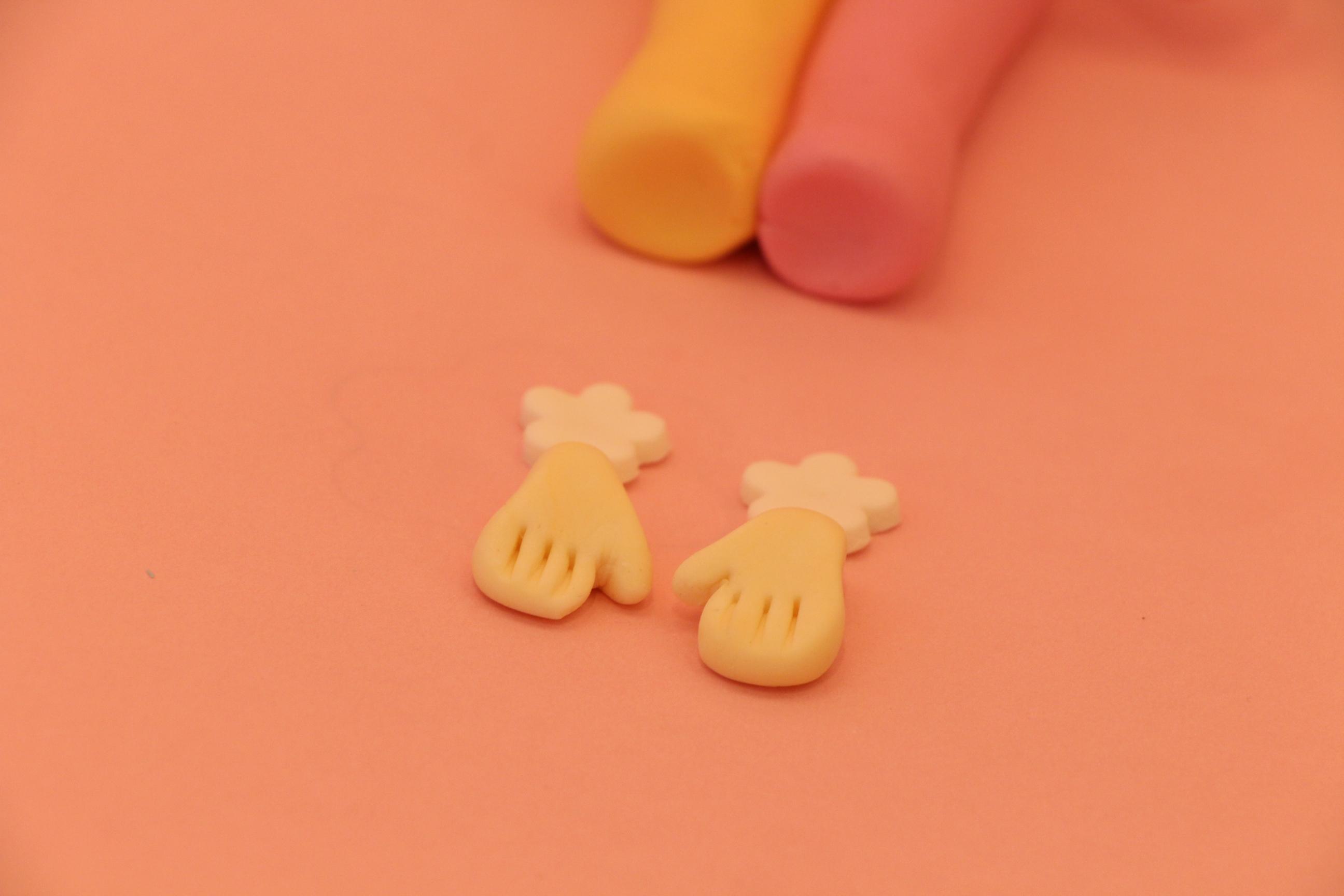 (צילום: עוגאיה) (צילום: עוגאיה)