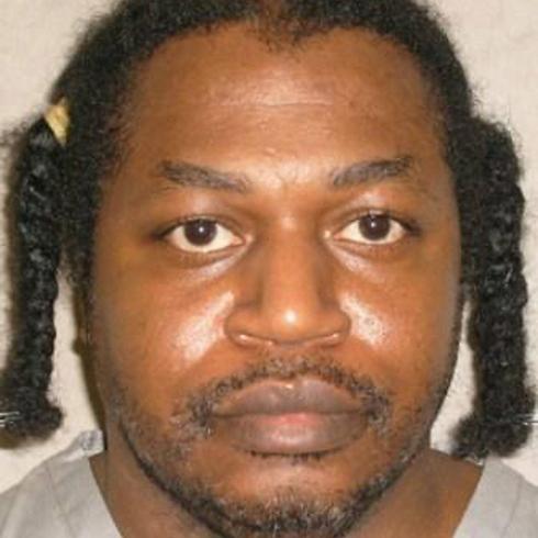 היה אמור להיות מוצא להורג שעתיים לאחר קלייטון, אך ימתין 14 יום. וורנר (צילום: EPA) (צילום: EPA)