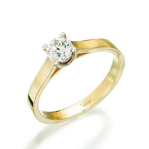 בחירת טבעת אירוסין - משימה קשה משחשבת (צילום: מנחם רייס) (צילום: מנחם רייס)
