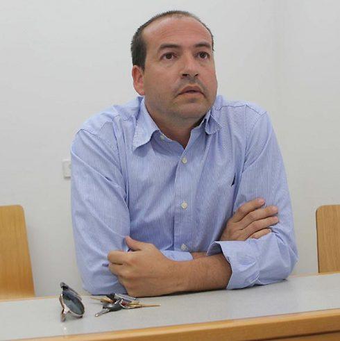 תביעה של 100 אלף שקל. אייל ברקוביץ' (צילום: עוז מועלם) (צילום: עוז מועלם)