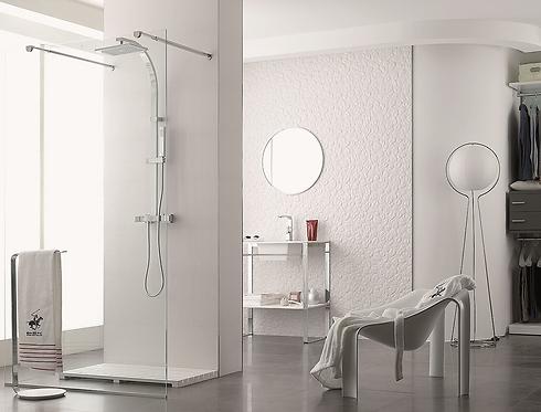 חדרי אמבטיה של HeziBank (צילום: HeziBank) (צילום: HeziBank)
