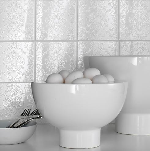 פריטי עיצוב למטבח של HeziBank (צילום: HeziBank) (צילום: HeziBank)