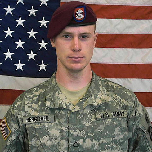 Sgt. Bowe Bergdahl (Photo: AP)