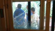 צילום: דוברות מועצת שדות נגב