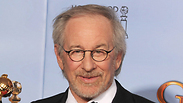 Lebanon allows Spielberg film 'The Post' after censorship threat