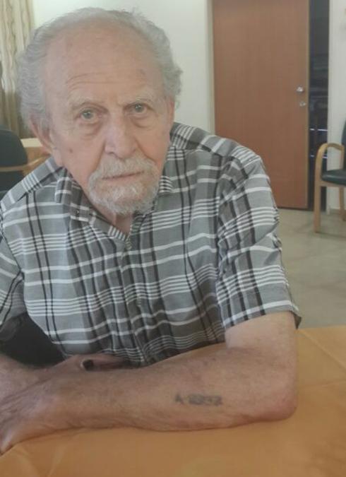 יואל לווינגר       ()