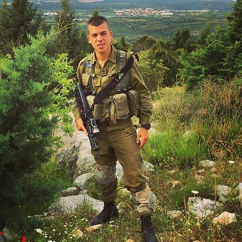 Ben Vanunu