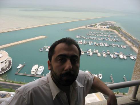 A-Nunu in Qatar