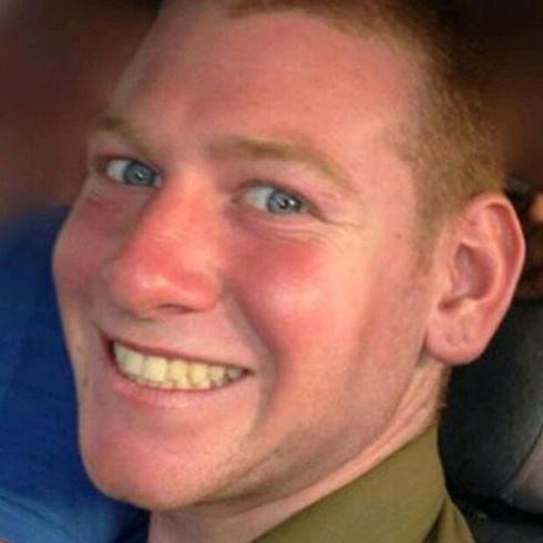 Staff Sgt. Guy Boyland killed in Action on Friday. (Photo courtesy of the Boyland family) (Photo courtesy of the Boyland family)