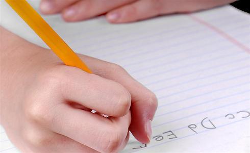 לומדים ומתחזקים באנגלית (צילום: shutterstock)