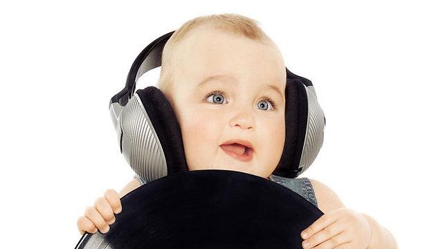 כוחה של המוזיקה מתבטא בתחושת סיפוק (צילום: shutterstock ) (צילום: shutterstock )
