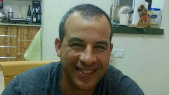 Shahar Melamed (43)