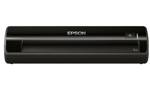 """הכי איכותי -Epson DS-30 (צילום: יח""""צ) (צילום: יח"""