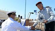Photo: IDF Spokesman Office