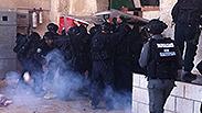 Photo: Jerusalem Police