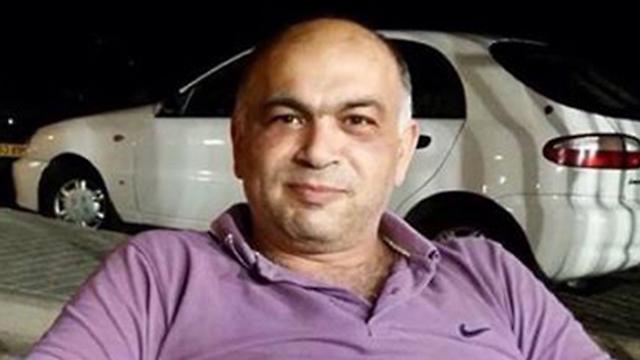 Fuad Mansur