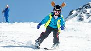 צילום: מתוך מאגר התמונות של SkiDeal