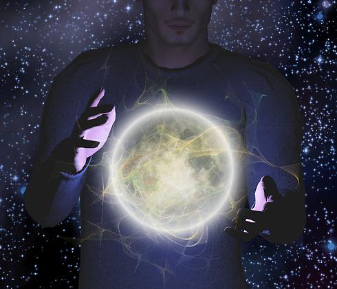 האסטרולוגים העתיקים התפתחו להבין נפשו של אדם ואת הקרמה הכתובה מראש (צילום: shutterstock)