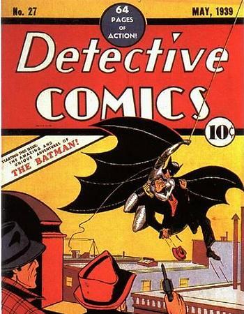 מי חושב לתקוף עטלף יהודי? (מתוך ויקיפדיה) (מתוך ויקיפדיה)