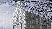Photo: DUS Architects