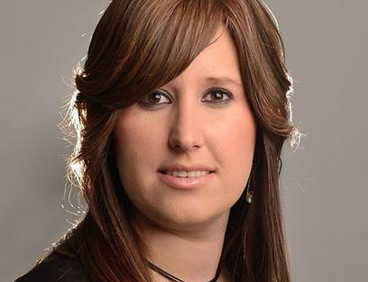 Racheli Ibenboim