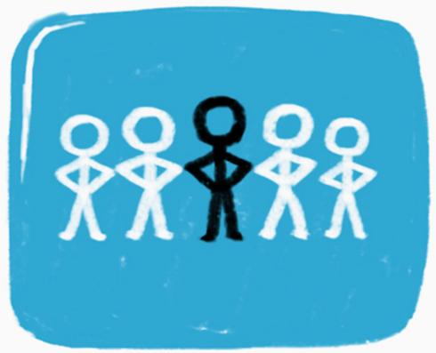 """הלוגו של מפלגת """"כולנו"""" של משה כחלון  ()"""