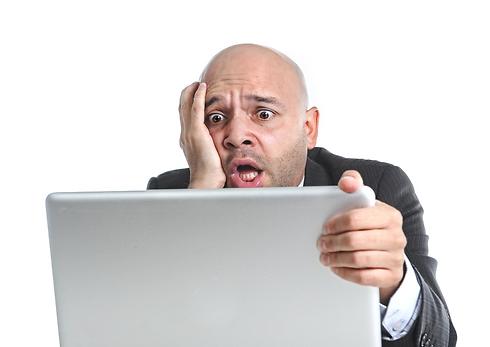 לא תאמינו כמה הזיהום שגורם המחשב שלכם. אילוסטרציה (צילום: shutterstock) (צילום: shutterstock)
