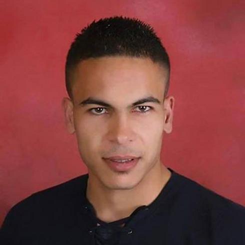 Hamza Muhammed Hassan Matrouk